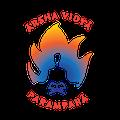 Arsha Vidya Parampara